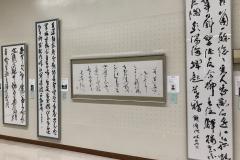 平成30年長崎県選抜作家展 佐世保展